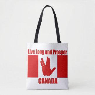 Lange Taschen-lebhafttasche Tasche
