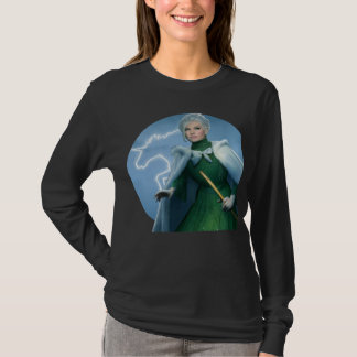 Langes Sleeved Miranda Shirt