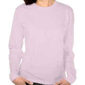 Lapin 2 d'EMO T-shirt