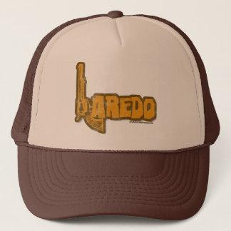 Laredo Truckerkappe