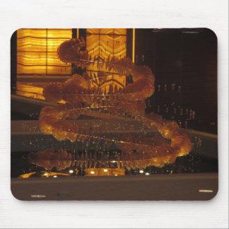 LAS- VEGASabenteuer-fantastisches Mousepad