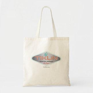 Las- Vegasprodukteinführungs-Taschen-Tasche Tragetasche