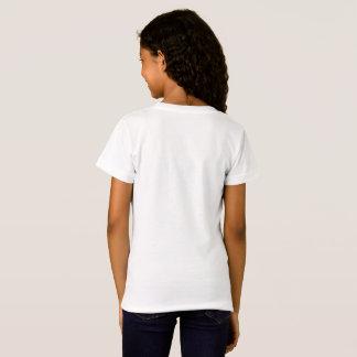 Lassen Sie WILDES laufen T-Shirt