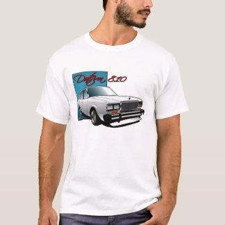 Lastwagen Datsuns 810 T-Shirt