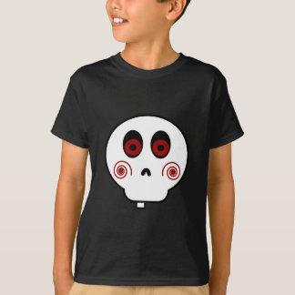 Laubsägen-jr. T-Shirt