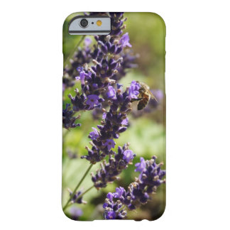 Lavendel Handyhülle iPhone 6 Barely There iPhone 6 Hülle