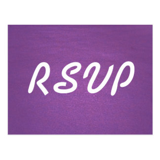 Lavendel UAWG Karte