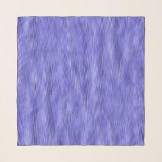 Lavendel und lila Ombre Schal