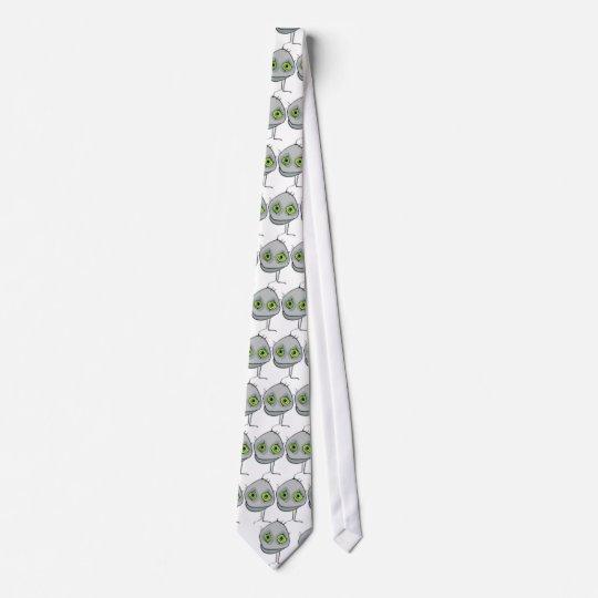 Le bleu de la lavande nostalgique, le vert de la cravate