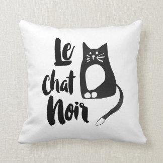 Wanderlust kissen - Wanderlust geschenke ...