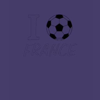 T-shirts football