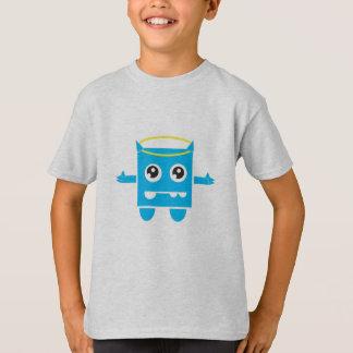 Le monstre de Landon Tee Shirt