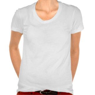 Le T-shirt frais conçoit (le chapeau de Saturn)