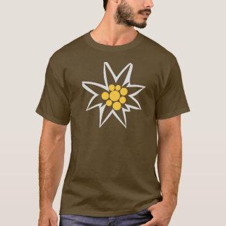 Le tee-shirt aspire à des classiques Weis nobles T-shirt