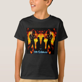 LE Youth T-Shirt