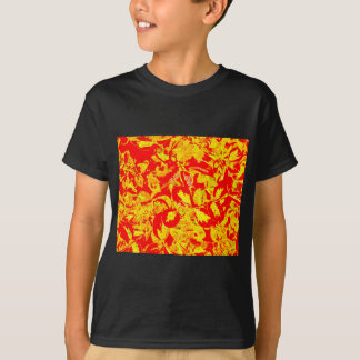 leaves2.jpg T-Shirt