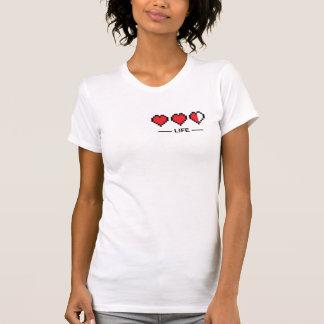 Leben-Bar T-Shirt