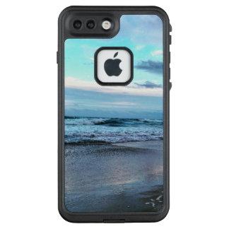 Leben-Beweis-Fall für Iphone 7 Plus LifeProof FRÄ' iPhone 7 Plus Hülle