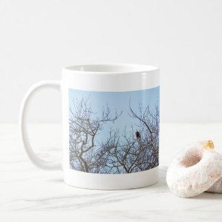 Leben-Partner Kaffeetasse
