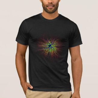 Lebenflamme T-Shirt