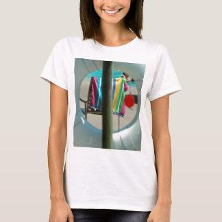 Lebensretter T-Shirt