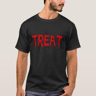 Leckerei #1 T-Shirt