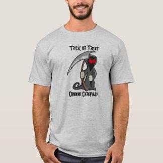 Leckerei oder die T-Shirt