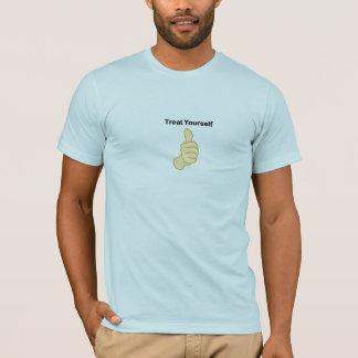 LECKEREI SICH T-Shirt