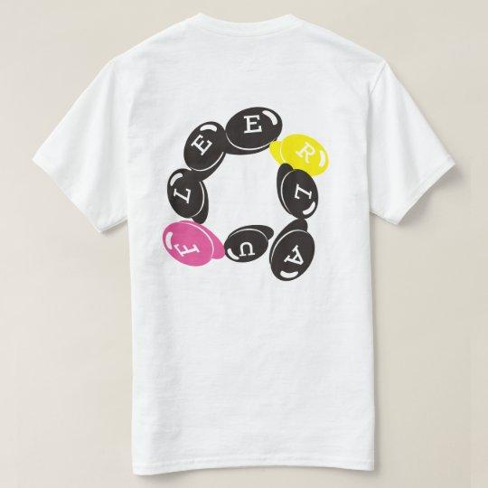 Leerlauf Summer Shirt