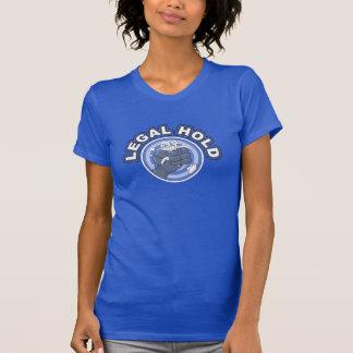 Legaler Griff T-Shirt