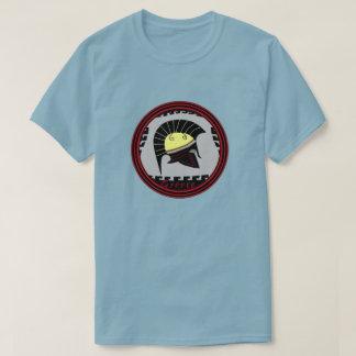 Legendäre Briefe Griechenlands T-Shirt