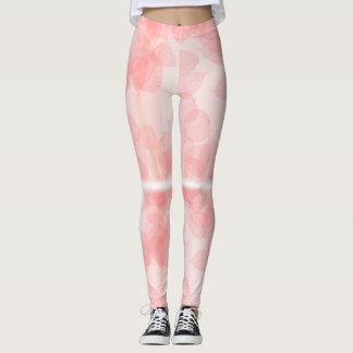 Legging Pinklady Leggings