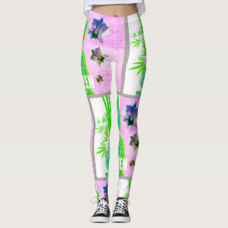 Legging ZEN Leggings