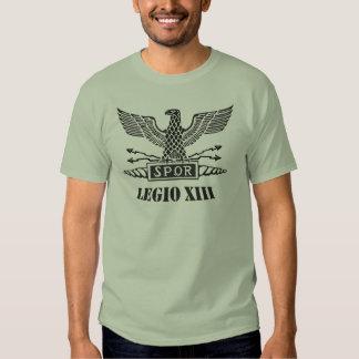 Legio 13 shirt