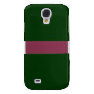 Legion des Verdienst-Bandes Galaxy S4 Hülle