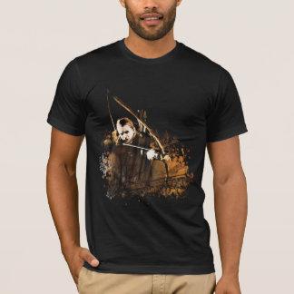 LEGOLAS GREENLEAF™ Schießen-Pfeil T-Shirt