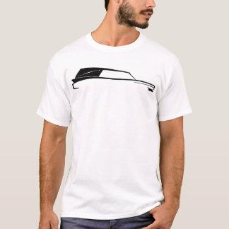 LEICHENWAGEN T-Shirt