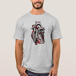 Leid T-Shirt