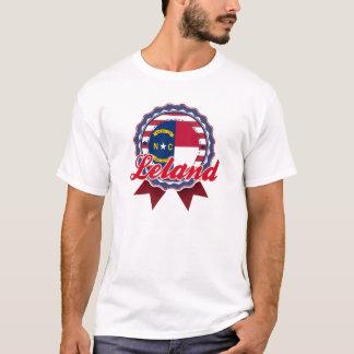 Leland, NC T-Shirt