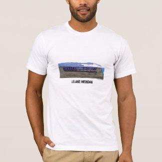 Leland T - Shirt