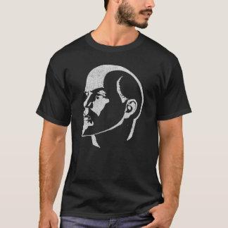 Lenin-T - Shirt