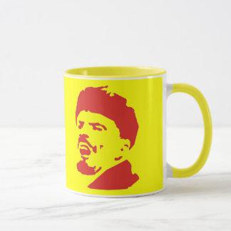 Lenin Tasse