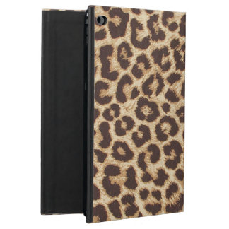 Leopard-Druck Powis iPad Air 2 Fall