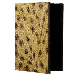 Leopard-Fall iPad Air/Air2