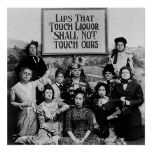 Les lèvres qui touchent la boisson alcoolisée ne t affiches
