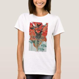 Les nouveaux 52 - Batwoman #1 T-shirt