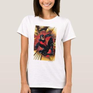 Les nouveaux 52 - Nightwing #1 T-shirt