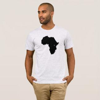 Les Rois T-shirt de l'Afrique