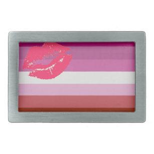 In nackter frau mit dusche. Reife gegen junge lesbische vids.