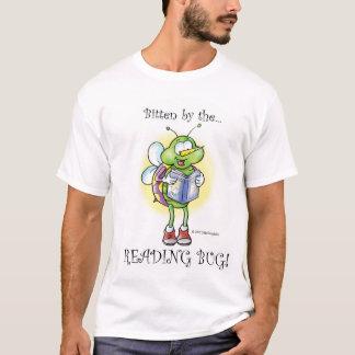 Lesewanze T-Shirt